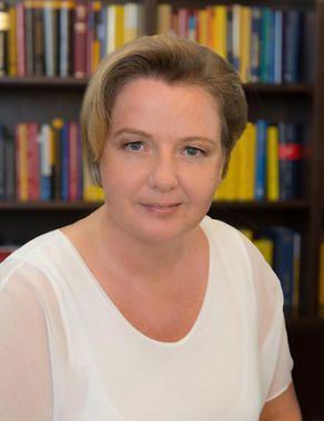 Elisabeth Führer - Bilanzierung
