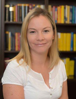Christine-Weinhappl - Buchhaltung