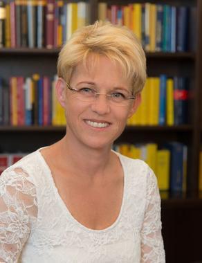 Sonja Trummer - Buchhaltung