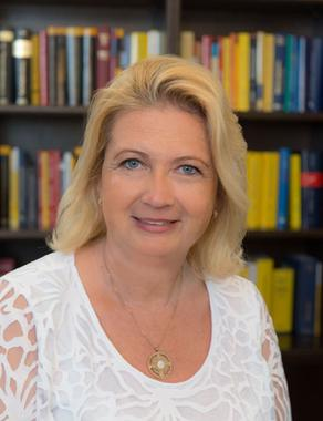 Martina Rienessel - Buchhaltung