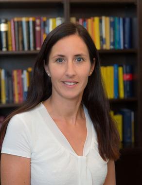 Barbara Loibl - Buchhaltung