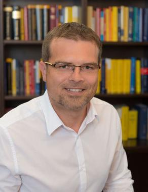 Bruno Hauser - Bilanzierung