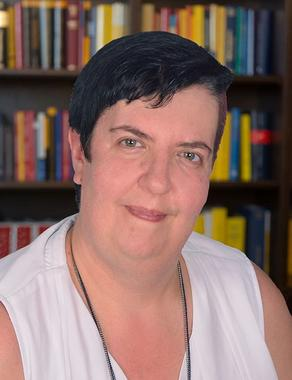 Daniela Arndorfer