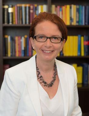 Elisabeth Maschek - Buchhaltung